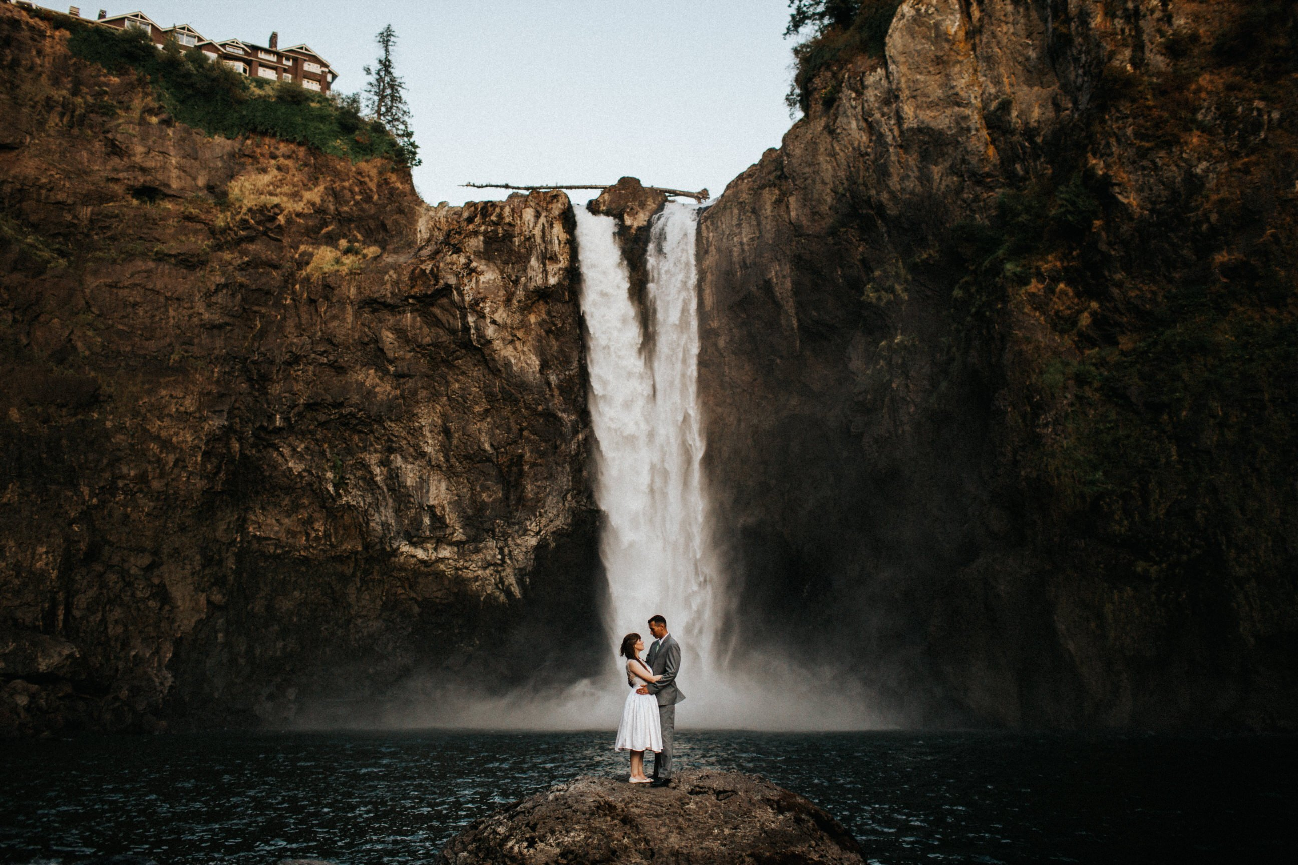 Wiley-Putnam-Seattle-Wedding-Photographer-Portfolio-32
