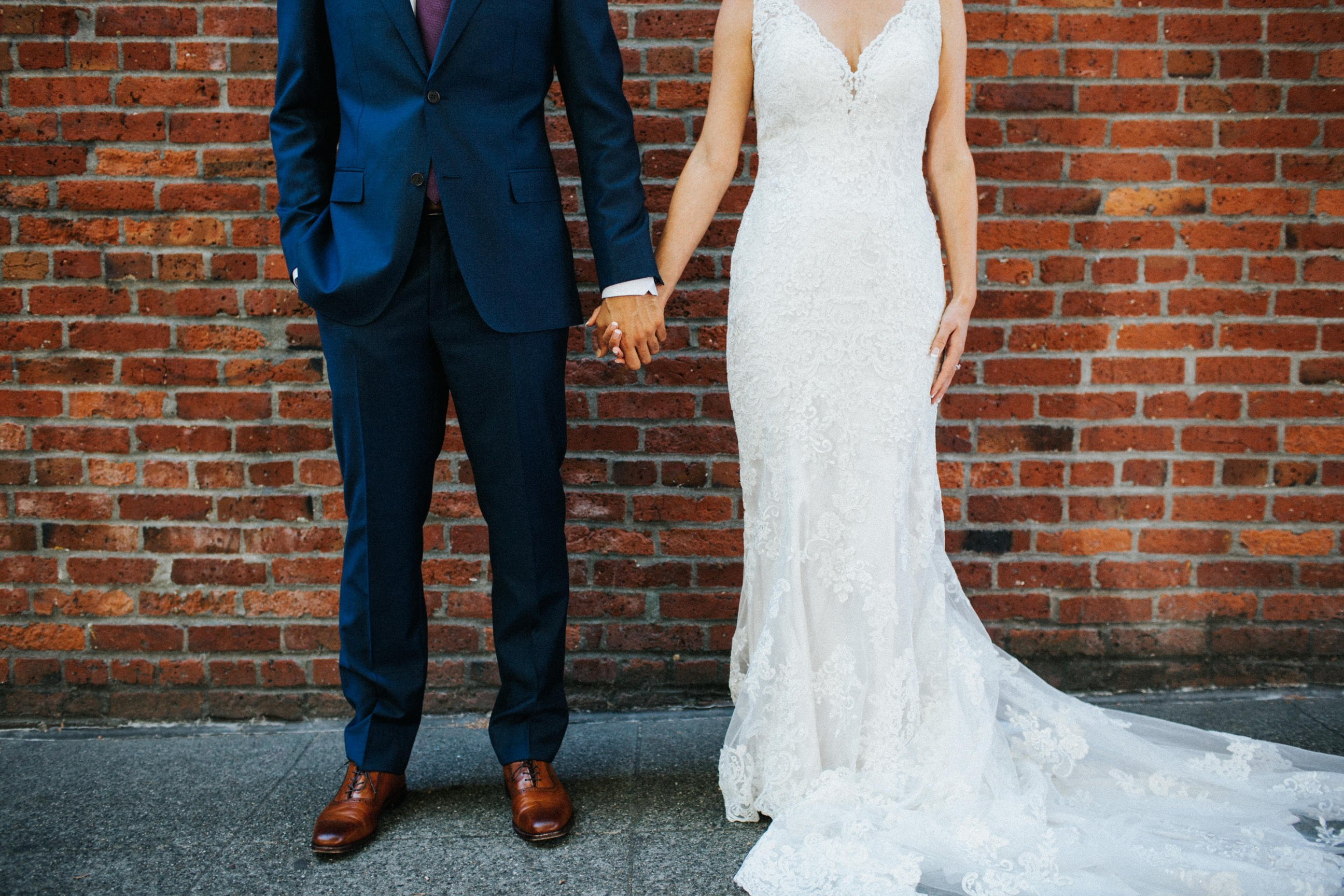 Wiley-Putnam-Seattle-Wedding-Photographer-Portfolio-41