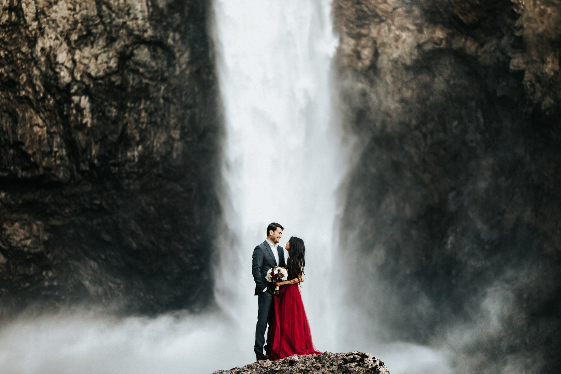 Wiley-Putnam-Seattle-Wedding-Photographer-Portfolio-46