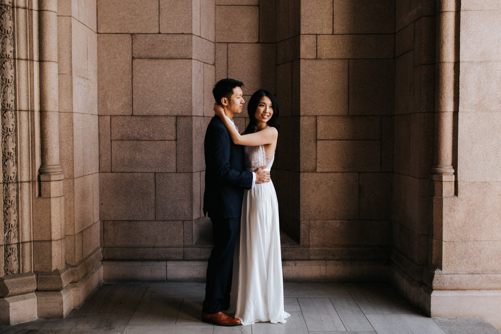 Wiley-Putnam-Seattle-Wedding-Photographer-Portfolio
