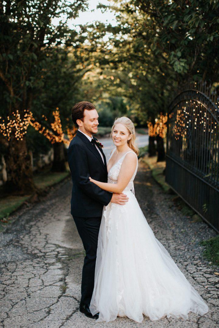 Wiley-Putnam-Seattle-Wedding-Photographer-Portfolio-19