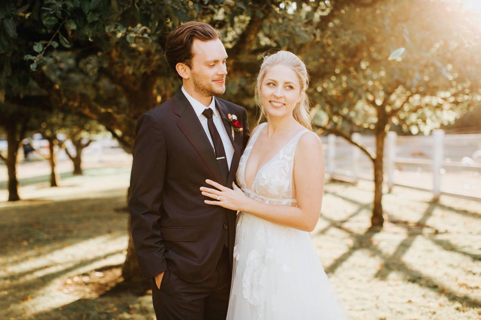 Wiley-Putnam-Seattle-Wedding-Photographer