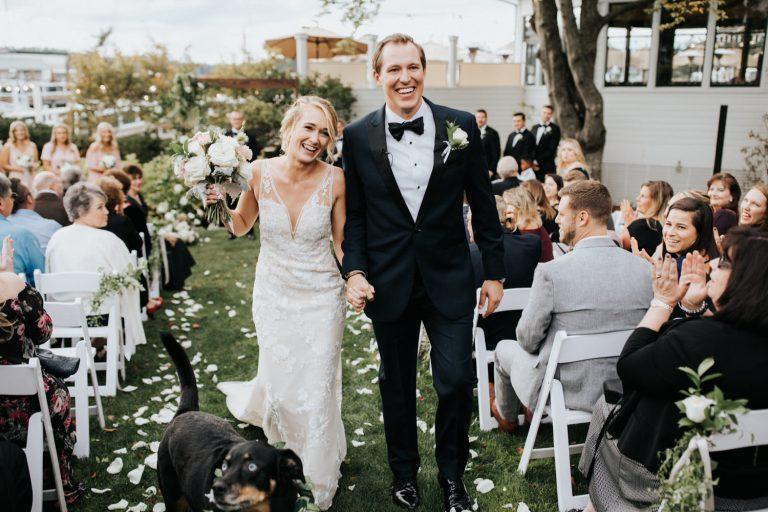 Wiley-Putnam-Seattle-Wedding-Photographer-Roche-Harbor-Wedding