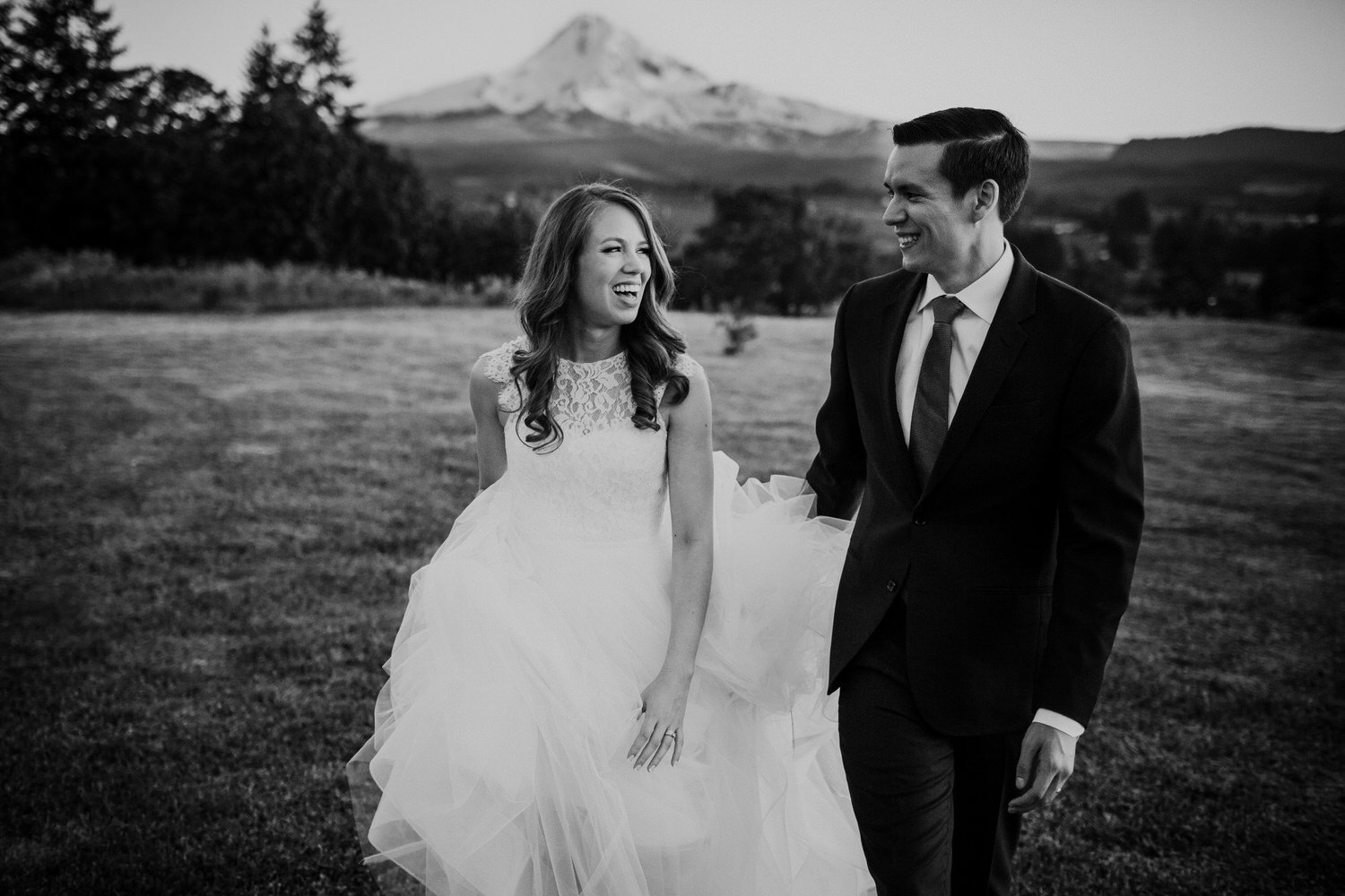 Wiley-Putnam-Seattle-Wedding-Photographer-Portfolio-34